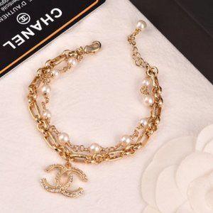 c bracelets